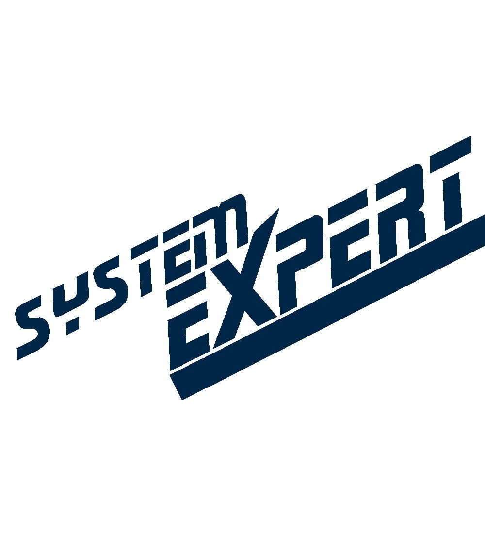 Linea System Expert