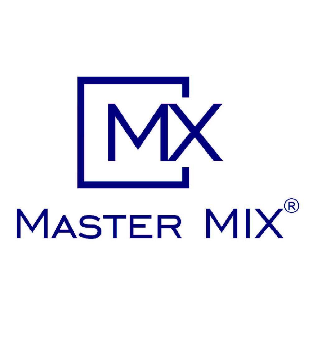 Linea Master Mix