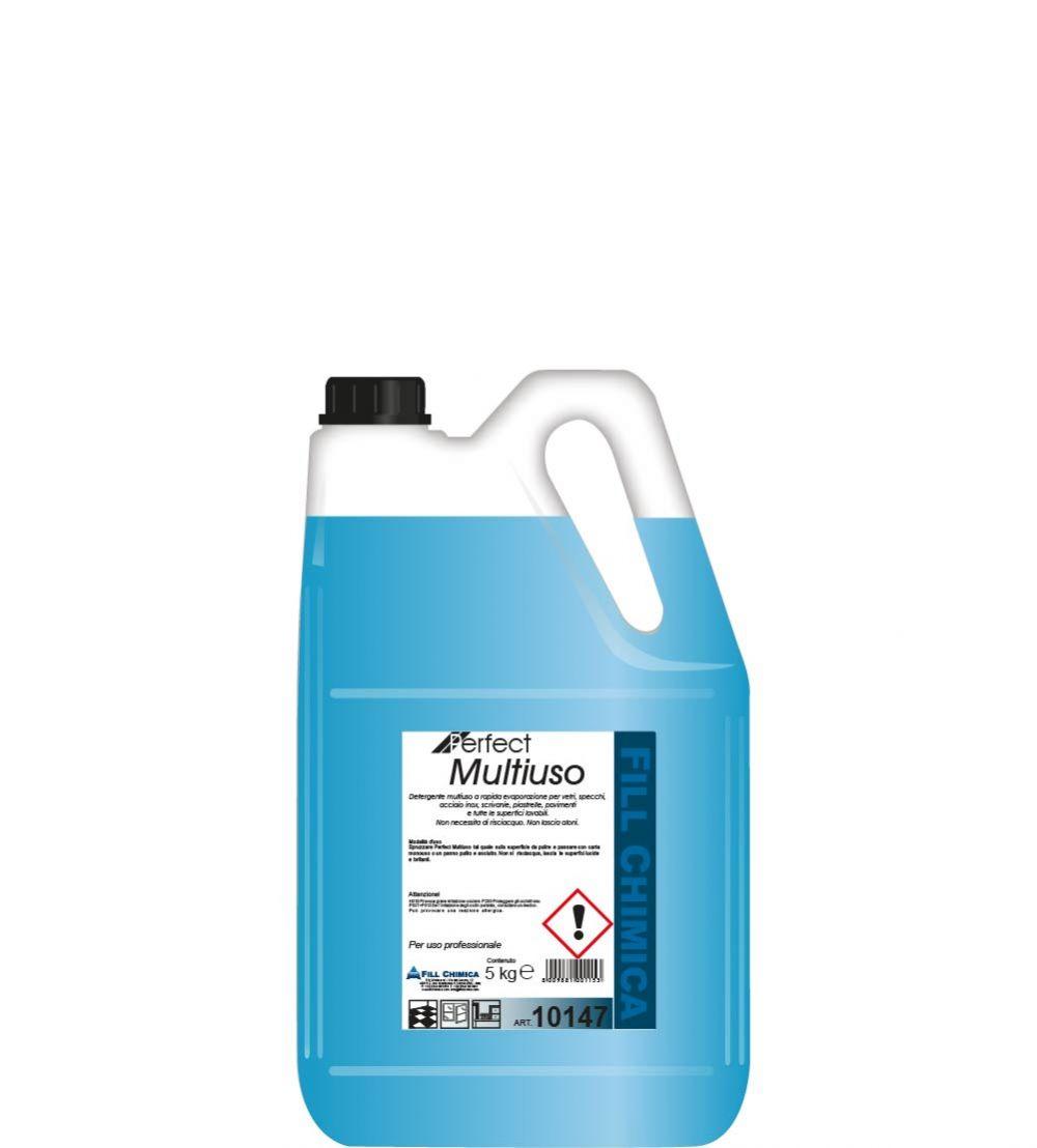 Perfect Multiuso kg 5