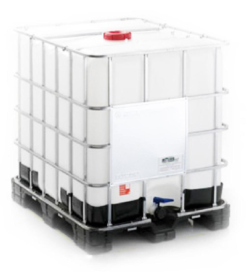 SID 107 ACID Foam kg 1200